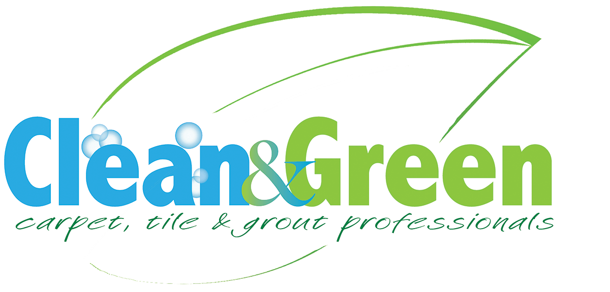 CleanGreen-Logo-clearback.png