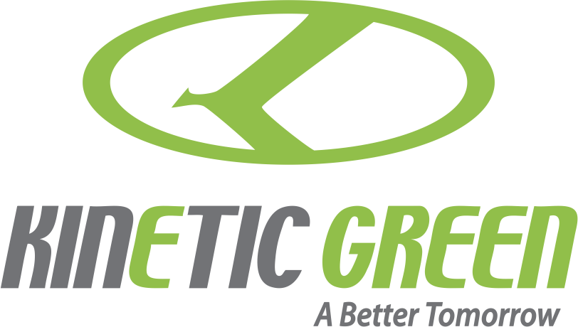 Kinetic-Green-Logo.png